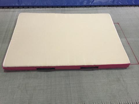 Standard Pitch Mat
