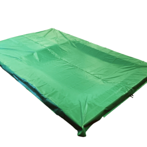 Trampoline Weather Cover 10x20 feet