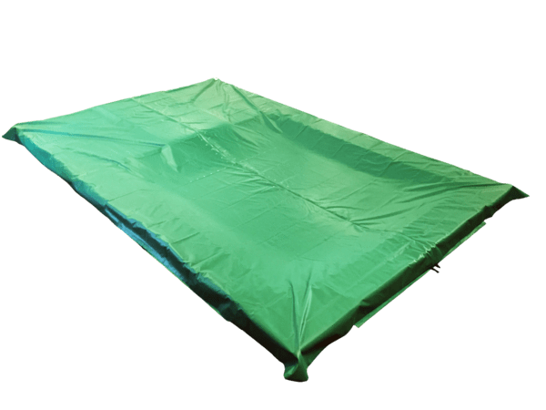 Weather Cover 10x20