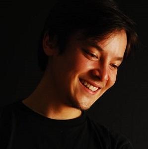 Steve Chan