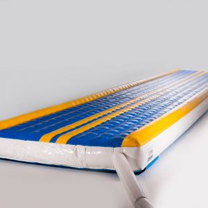 Air Track Tumbling Mat