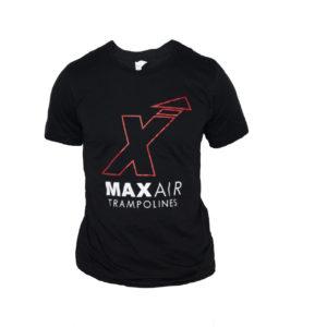 MaxAir Trampoline T-Shirt
